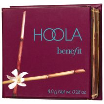 Benefit-Rouge-Hoola_Mini
