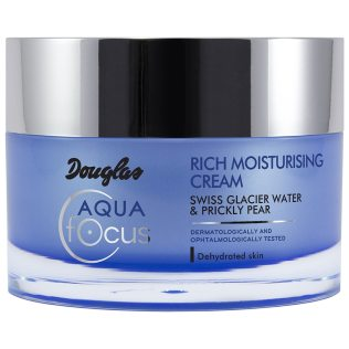 Douglas_Collection-Aqua_Focus-_Rich_Moisturising_Cream