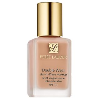Estee_Lauder-Gesichts_Make_up-Double_Wear_Stay_In_Place_SPF10