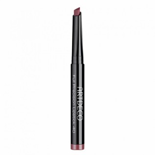 full-precision-lipstick-artdeco-136-40_image
