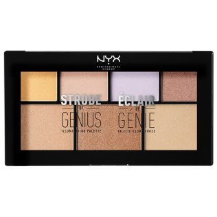 NYX_Professional_Makeup-Paletten-Strobe_of_Genius